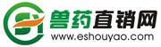 <h1>兽药网|兽药人才网|母猪药|仔猪药|鸡鸭药|牛羊药</h1>